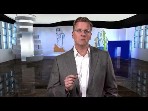 NetApp Expands Flash Portfolio