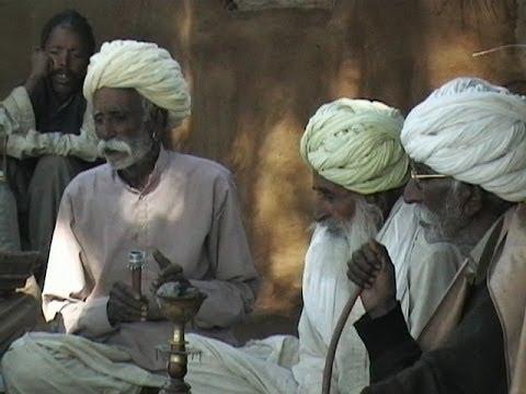 Inde Du Nord Le Rajasthan Les Fabuleux Palais Forteresses Des Maharadjahs Rajputs video