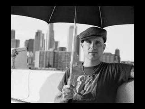 Gary Jules - The Princess Of Hollywood Way