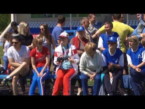 Десна-ТВ: Новости САЭС от 23.05.2017