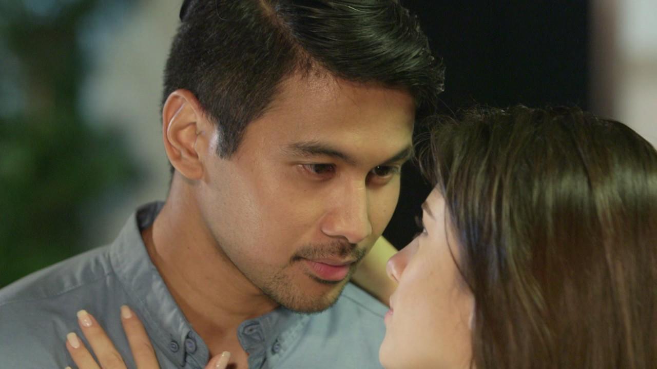 Pusong Ligaw July 19, 2017 Teaser