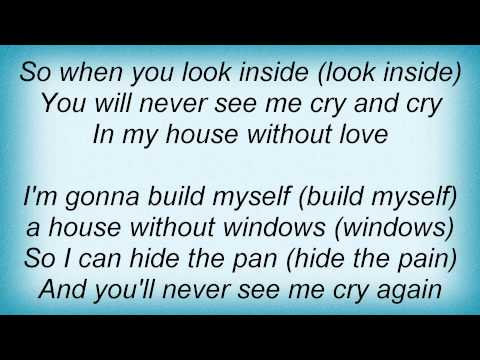 Bee Gees - House Without Windows