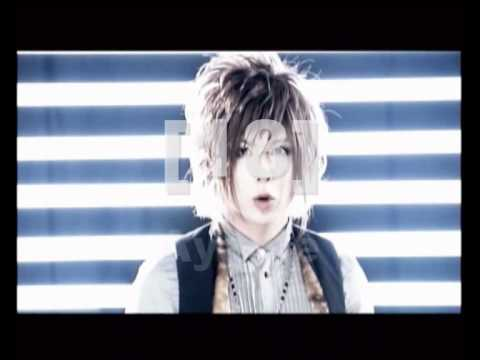 ★ TOP 50 2010 ★ j-rock j-pop k-pop k-rock