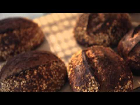 Josey Baker Bread: Get Baking – Make Great Bread – Share the Loaves