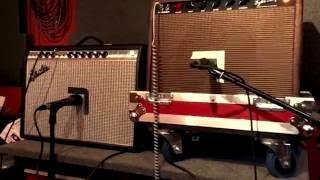 Download Lagu Tyler Amps PT14 Stereo Gratis STAFABAND