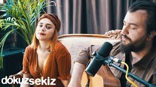 Cihan Mürtezaoğlu Ceyl 39 An Ertem Bana Sor Akustik Audio