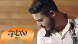 Turgay Saka - Hepsi Yalan ( Official Video )
