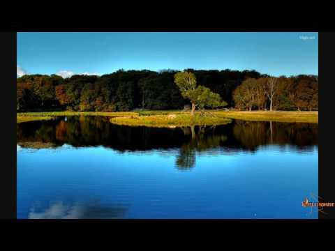 Buddhism Music Wonderful Tibetian Music Om Mane Peme Hum 1 [with Download Link] video