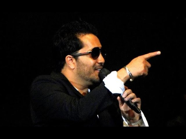 Exclusive! Mika Singh Interview For Film Santa Banta