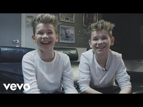 Marcus & Martinus - Together