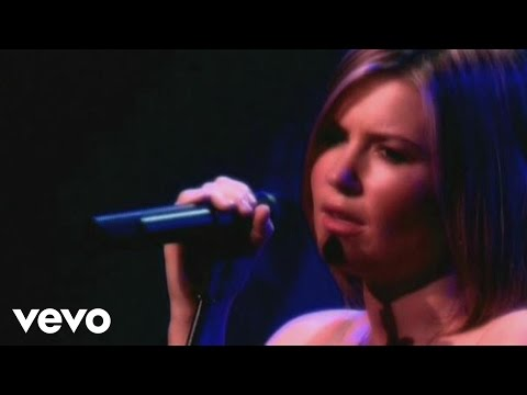Dido - Here With Me