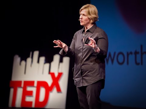 Brene Brown: The power of vulnerability Music Videos