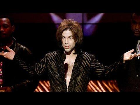 Prince'ın otopsisi tamamlandı