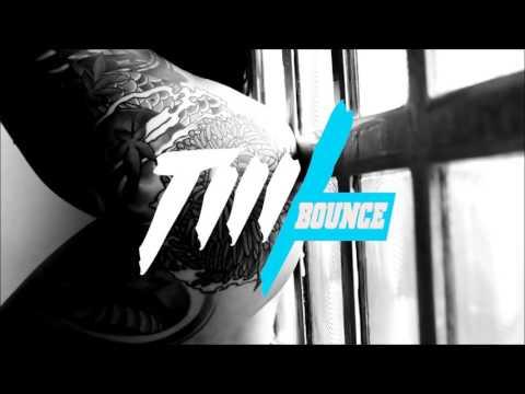 BROHUG - Guerilla (Extended Mix)