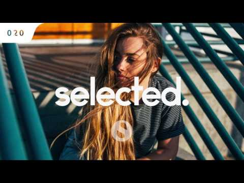 Jerome Price - Nothing Left To Lose (ft. Alex Mills)