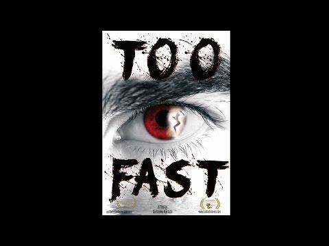 Too Fast Movies / Paris