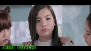(6.28 MB) El Dinero No Lo Es Todo | Kendo Kaponi ft. Ozuna Mp3