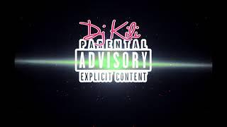 DJ KILI - Migos Ft Lil Uzi Vert(Bad and Boujee) ft Kevin Gates(Hadn To Trap)