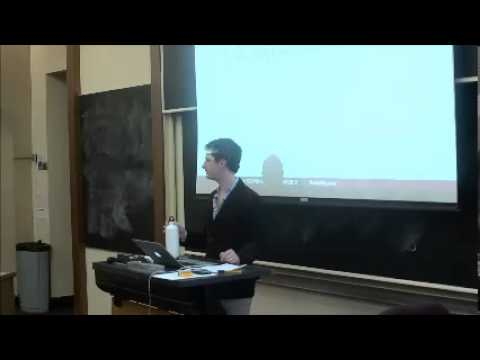 Econ 242 Lecture 15 Part 4