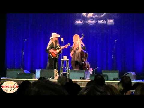 Chris Stapleton - Daddy Doesnt Pray Anmore