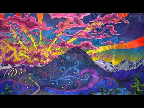 Meditasom - Moola Mantra