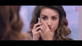 AYE DIL Full Video Song   LOVE GAMES   Patralekha, Gaurav Arora, Tara Alisha Berry   T SERIES   Vide
