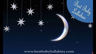 Download Lagu Lullabies Lullaby For Babies To Go To Sleep Baby Song Sleep Music-Baby Sleeping Songs Bedtime Songs Gratis STAFABAND