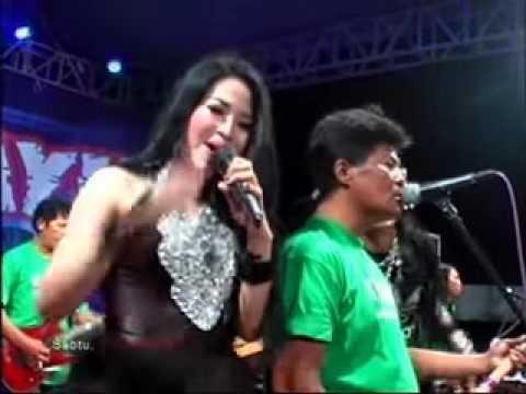 download lagu Siapa Yang Punya Nasya Ft Sholiq New Gita Bayu gratis