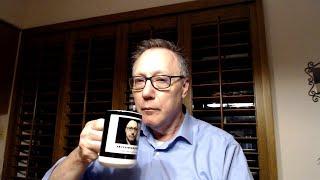 StevesVeryOwn - YouTube Live - Linux and Tea - 04/24/2019