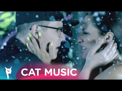 Sonerie telefon » What's Up feat. Andra – K la Meteo (Official VIdeo)