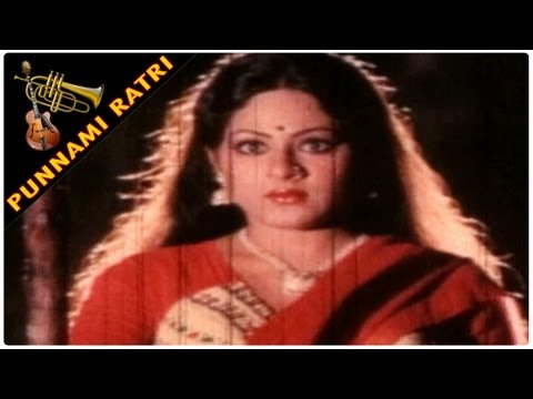 Ee Punnami Thudi leni Video Song - Punnami Ratri | Silk smitha,Bhanu Chander |