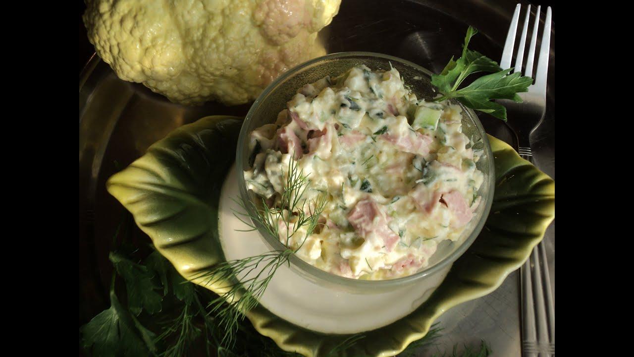 Оливье салаты рецепты простые и вкусные рецепты