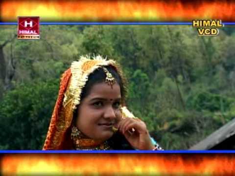 Maile Bajai Muruli | Kumaoni New 2014 Hit Songs | Gourav Bisht...