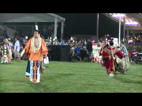 Teen Girls Traditional In Shakopee August 2013 video