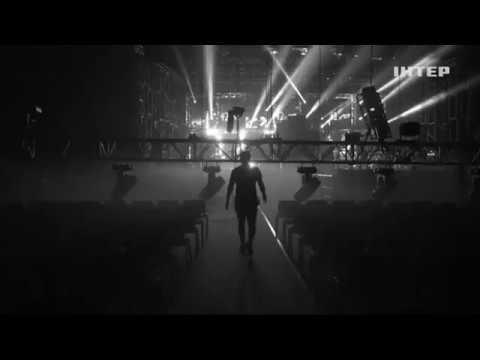 Концерт H2LO LOBODA 8 марта 2018