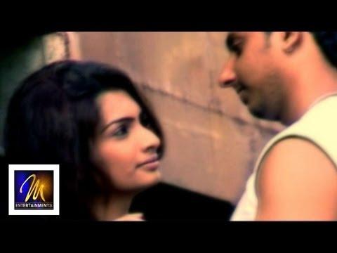 Deneth Piya - Lasitha Perera