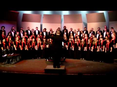 Hallelujah, Amen, by G  F  Handel