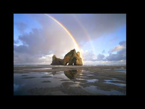 Kimberley Locke - Somewhere Over The Rainbow