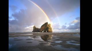 Watch Kimberley Locke Somewhere Over The Rainbow video