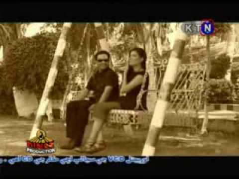 hee-haseen-zindagi-by-shaman-mirali-sindhi-song-sindhi-collection.html