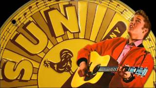 Watch Elvis Presley I Dont Care If The Sun Dont Shine video