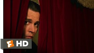 Finding Neverland (1/10) Movie CLIP - They Hate It (2004) HD