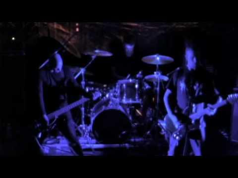 Isis - Glisten (Live)
