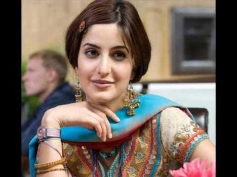 Sherry Mann Yaar Anmule Bad Jatt video