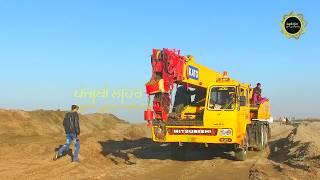 KartarPur Corridor Constructions Work Report !! 35% construction completed in Pakistan Side