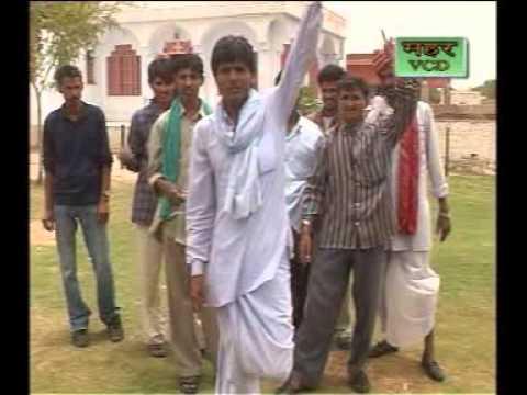 Rajasthani Lokgeet || Ladali Banni Shrangar Rachave || Marwadi New Top Lok Geet video