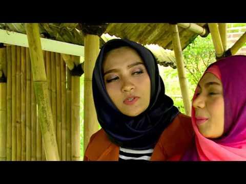 download lagu HIJAB TRAVELLER - Assalamualaikum Dari Gunung Awu 20/05/2017 Part 3 gratis