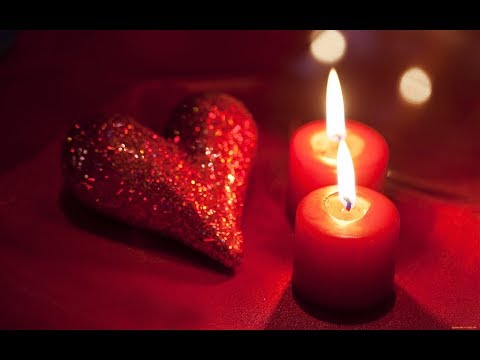 Привороты на свечу: сделать сильный приворот на