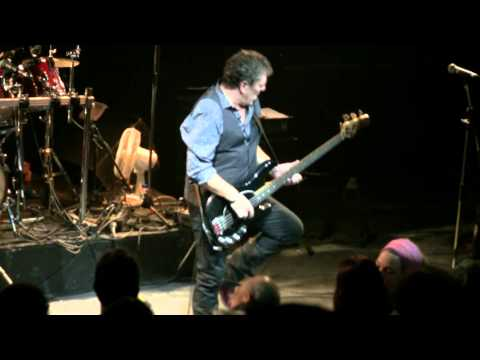 Gallagher, Rory - Bullfrog Blues Bass