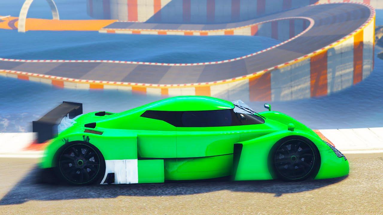 Fast Online Car Title Loans